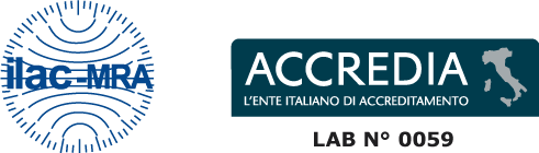 Logo-Accredia_completo_LAB0059.png